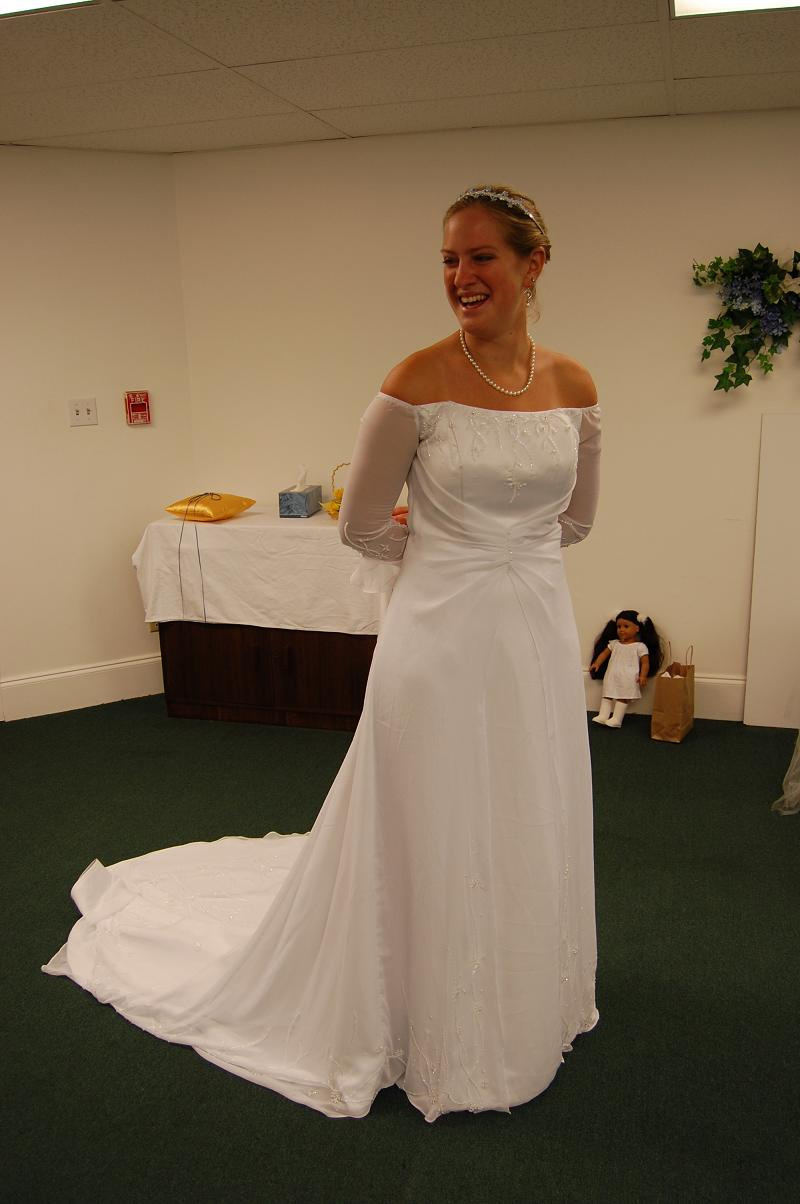waiting-bride-reduced.JPG